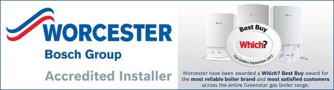 Worchester