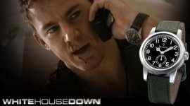 orologi bulova whitehousedown, pinerolo