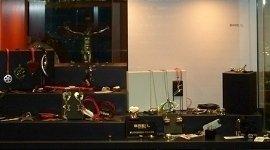 gioielli su misura, pietre preziose, anelli preziosi
