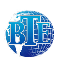 Business Training Enterprises, Inc. Logo