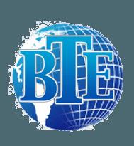 Business Training Enterprises, Inc. Logo