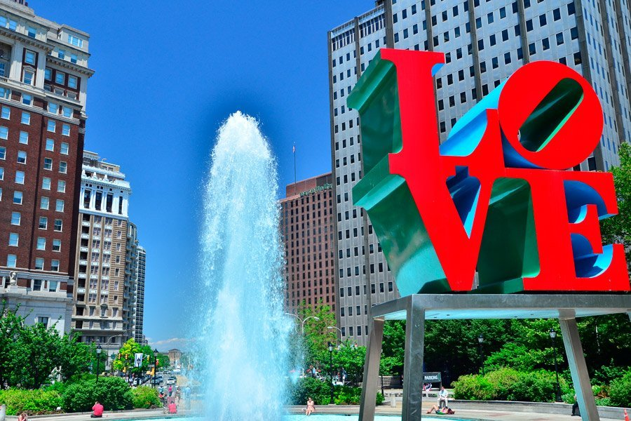 Hands On Quickbooks Training Classes in Philadelphia