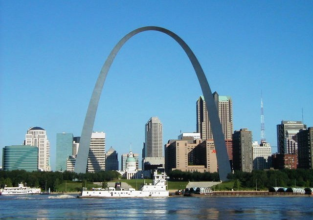 Hands On Quickbooks Training Classes in St. Louis