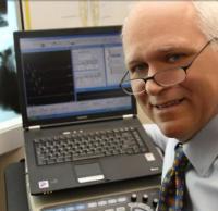 Dr. Edward J. Barrington,