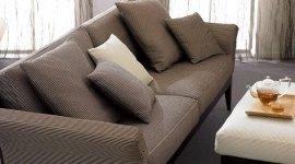 rigenerazione divani, imbottitura cuscini, divani su misura
