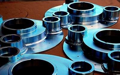 Meccanica precisione metalli Lecco