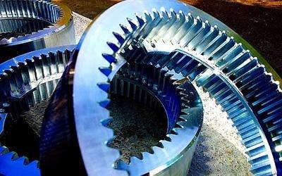Meccanica di precisione per metalli Calolziocorte Lecco