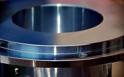 Lavorazioni d meccanica di precisione per metalli provincia di Lecco
