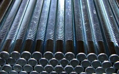 Lavorazioni di meccanica di precisione per metalli in provincia Lecco