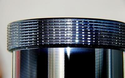 Lavorazioni di meccanica di precisione per metalli provincia Lecco