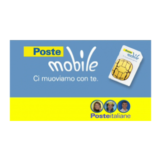poste mobile.png