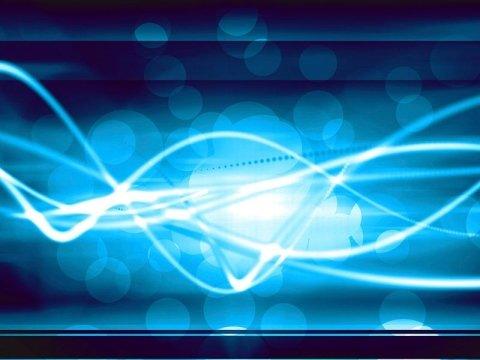 impianti di telecomunicazione