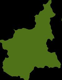 Rivenditori Piemonte