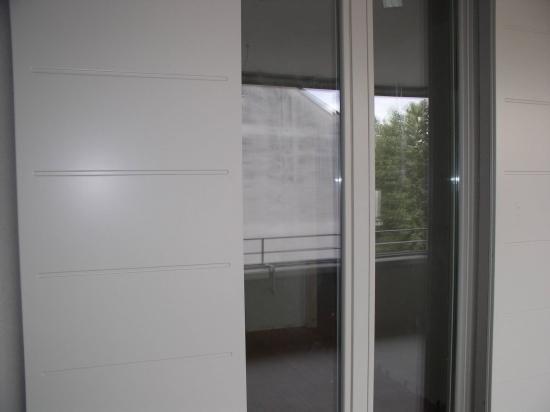 finestre prestazionali I.C.S.A.