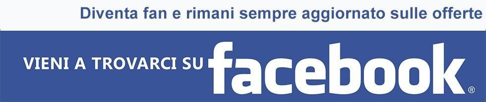 www.facebook.com/Centro-estetico-femminile-Hegel-955570167858326/?fref=ts