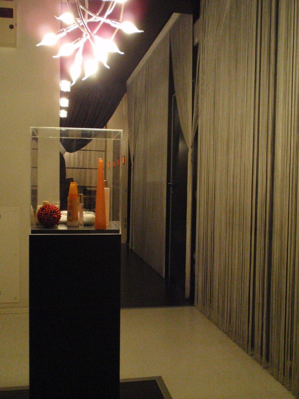 Il Centro Hegel