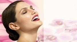 trattamento viso, pulizia viso