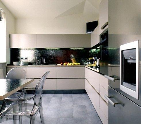 rifacimento cucine, ristrutturazione d'interni, ristrutturazioni abitazioni private