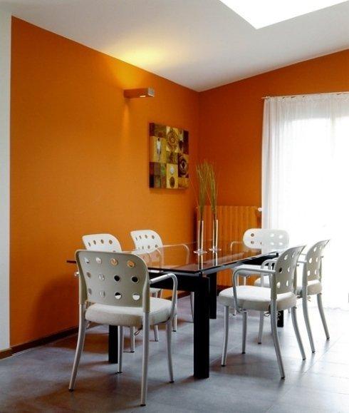 tinteggiatura pareti, tinteggiature da interno, tinteggiature Milano