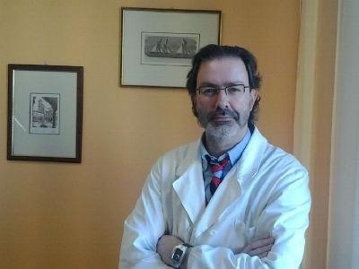 studio dermatologico paolo maccà