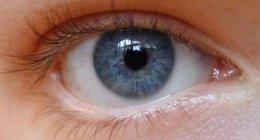 Microchirurgia oculare