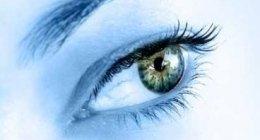 Chirurgia cataratta e glaucoma