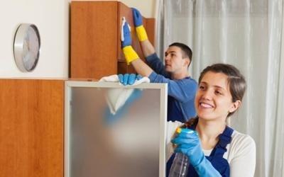 pulizia appartamenti bologna