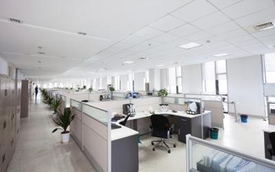 pulizie uffici bologna