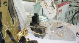 accessori di bigiotteria
