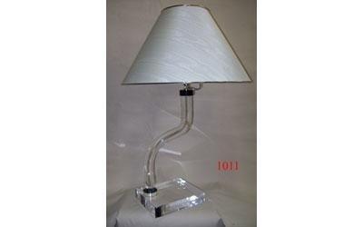 lampada tortiglione