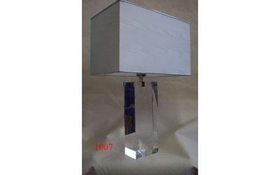 lampada dorico