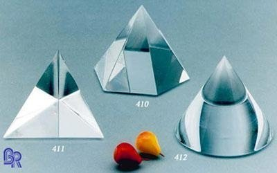 fermacarte plexiglass