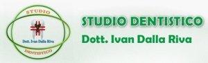 Studio Dentistico Dott. Ivan Della Riva