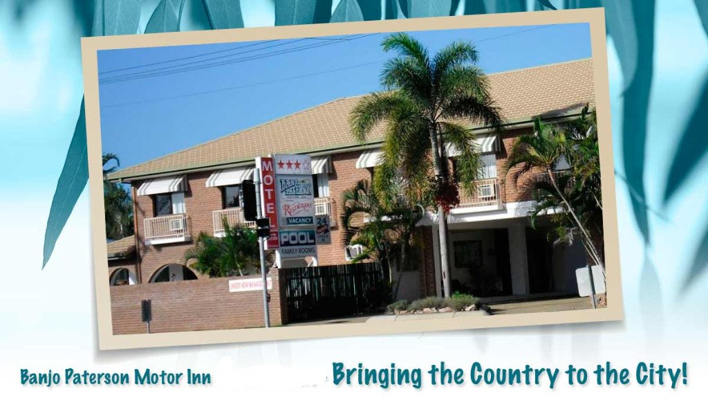 affordable and comfortable motor inn