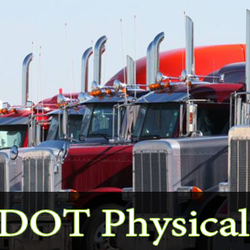 dot compliance testing midland, tx