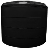 15800-Litre-Poly-Molasses-Tank-QLD