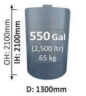 2500-Litre-Round-Poly-Water-Tank-QLD
