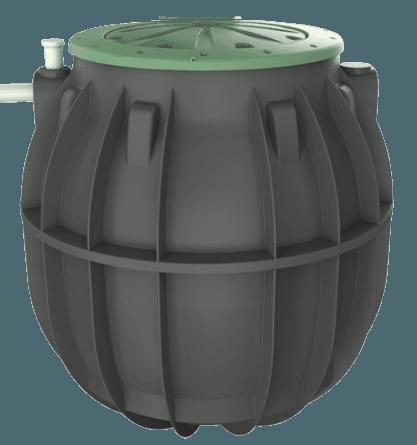 6000- Litre-Septic-Tank-Queensland