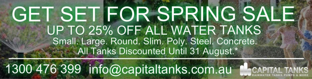 Water-Tank-Sale-QLD