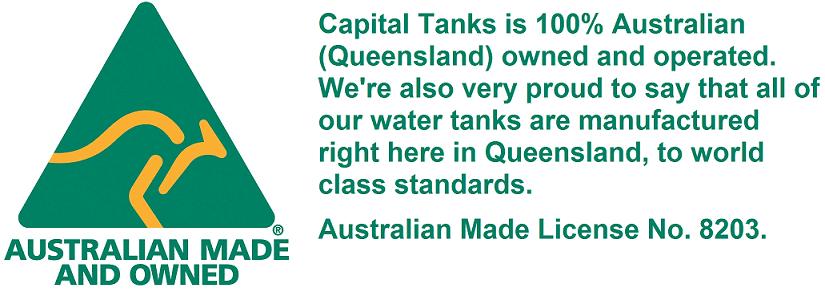 Water-Tanks-QLD