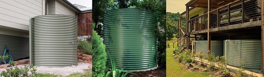Aquaplate-Steel-Round-Water-Tanks-Brisbane