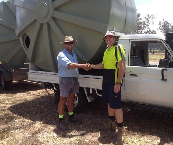 Water-Tanks-Queensland