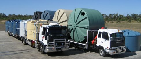 water-tanks-queensland-delivery
