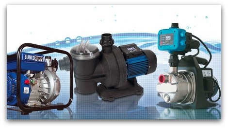 Rainwater Tanks Pumps Amp More Qld Inc Brisbane