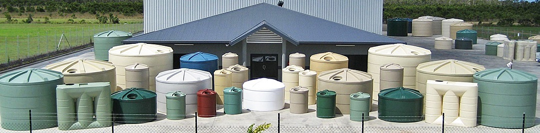Round-Poly-Water-Tanks-QLD