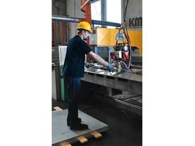 commercio alluminio legnano