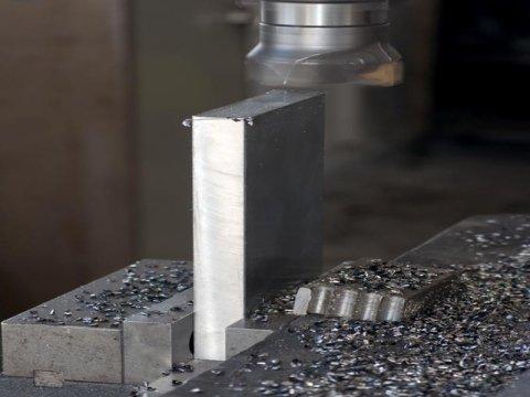 profili in alluminio su misura legnano