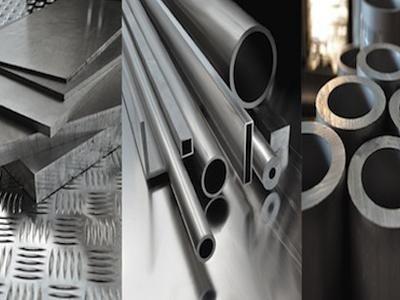 prodotti in alluminio legnano