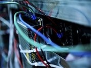 installazione manutenzione impiantistica