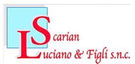 Scarian Luciano & figli